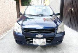 Me veo obligado vender mi carro Chevrolet Chevy Monza 2009 por cuestiones económicas