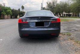 Tesla Model S 2017 barato