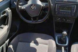 Auto usado Volkswagen Polo 2016 a un precio increíblemente barato