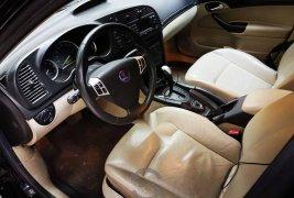 Urge!! Vendo excelente Saab 9-3 2006 Automático en en Miguel Hidalgo