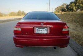 En venta un Honda Accord 1994 Automático en excelente condición