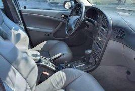 Saab 9-5 2005 barato