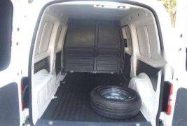 Pongo a la venta cuanto antes posible un Volkswagen Caddy en excelente condicción
