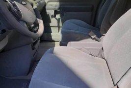 Precio de Ford Freestar 2007