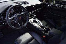 Llámame inmediatamente para poseer excelente un Porsche Macan 2019 Automático