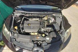 Quiero vender cuanto antes posible un Mazda CX-7 2011
