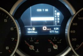 Urge!! Un excelente Porsche Cayenne 2008 Automático vendido a un precio increíblemente barato en Nuevo León