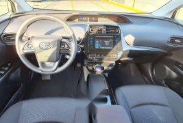 Toyota Prius 2019 impecable