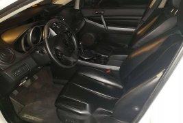 En venta un Mazda CX-7 2012 Automático muy bien cuidado