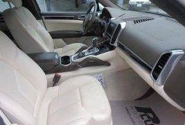 Urge!! Un excelente Porsche Cayenne 2012 Automático vendido a un precio increíblemente barato en San Pedro Garza García