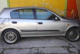 Nissan Almera impecable en Tláhuac más barato imposible