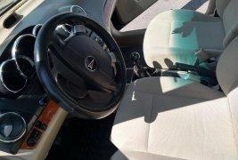 Pongo a la venta cuanto antes posible un Pontiac G3 que tiene todos los documentos necesarios