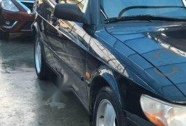 Saab 9-3 precio muy asequible