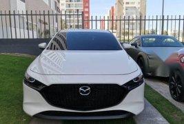 Mazda Mazda 3 2019 barato