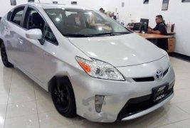 Auto usado Toyota Prius 2015 a un precio increíblemente barato