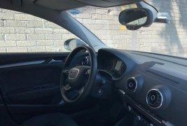 Urge!! Vendo excelente Audi A3 2015 Automático en en Toluca