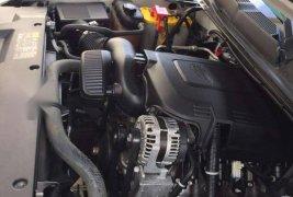 Chevrolet Silverado 2012 usado