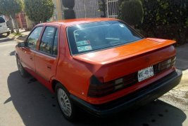 Chrysler Shadow 1994 en venta