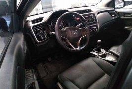 Honda City 2014 en venta
