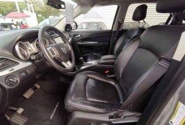 No te pierdas un excelente Dodge Journey 2016 Automático en Tlalnepantla de Baz