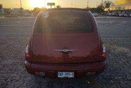 Quiero vender cuanto antes posible un Chrysler PT Cruiser 2008