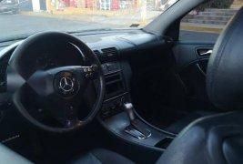 Urge!! Vendo excelente Mercedes-Benz Clase CL 2005 Automático en en Texcoco