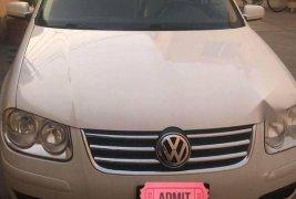 Un Volkswagen Clásico 2013 impecable te está esperando