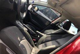 Mazda Mazda 3 2015 impecable
