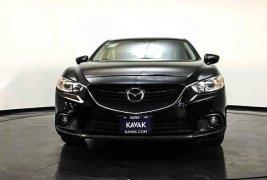 Coche impecable Mazda Mazda 6 con precio asequible
