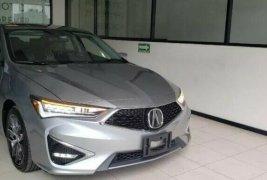 Coche impecable Acura ILX con precio asequible