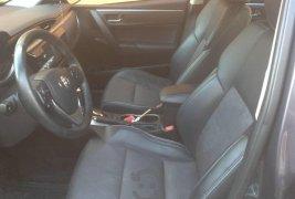 Urge!! Vendo excelente Toyota Corolla 2014 Automático en en Guadalajara