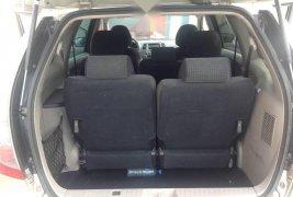 Se vende urgemente Mitsubishi Grandis 2007 Automático en Saltillo
