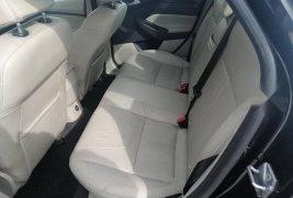 Un excelente Ford Focus 2012 está en la venta
