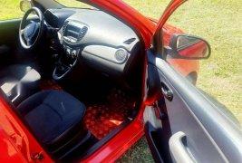 Dodge i10 2013 en Zapopan