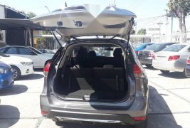 Nissan X-Trail 2019 barato