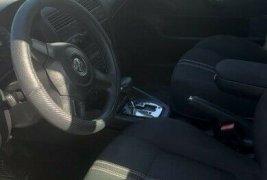 Volkswagen Jetta 2013 barato en Yucatán
