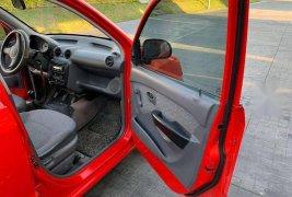 Vendo un carro Dodge Atos 2008 excelente, llámama para verlo