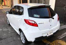 Precio de Mazda Mazda 2 2013