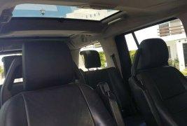 Land Rover LR3 Automático