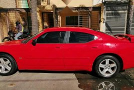Dodge Charger 2009 impecable