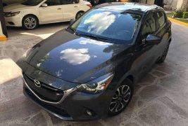 Mazda Mazda 2 impecable en Aguascalientes