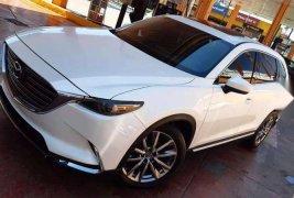 Un excelente Mazda CX-9 2016 está en la venta