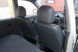 Dodge Atos 2012 barato