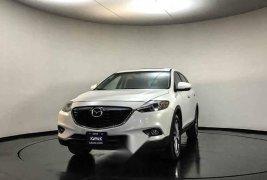 Urge!! Vendo excelente Mazda CX-9 2015 Automático en en Lerma