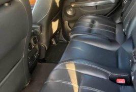 Land Rover Range Rover Sport 2011 barato