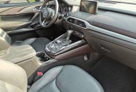 Urge!! Vendo excelente Mazda CX-9 2016 Automático en en Tlalnepantla de Baz
