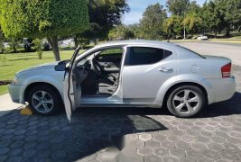 No te pierdas un excelente Dodge Avenger 2008 Manual en Zapopan