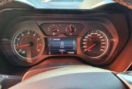 Chevrolet Camaro usado en Venustiano Carranza