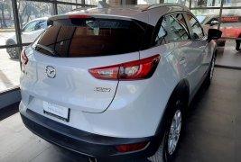 Urge!! Un excelente Mazda CX-3 2017 Automático vendido a un precio increíblemente barato en Iztacalco