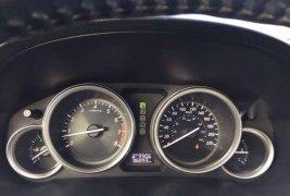 Mazda CX-9 2015 en Saltillo
